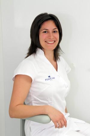 Dr. Bunsits Rita