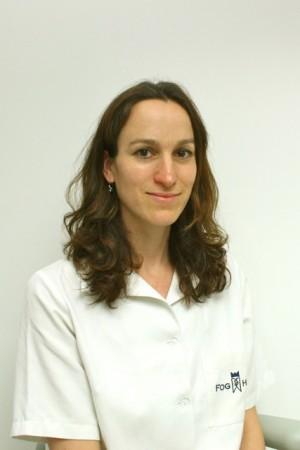 Dr. Jobbágy Rita