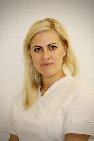 Marinyák Zsanett